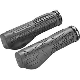 Ritchey WCS EGP Lock-On Grips black
